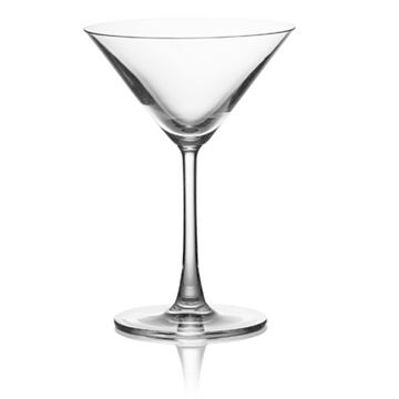 Picture of 8346, Lucaris Pure & Simple SIP – Martini