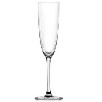 Picture of 8305, Lucaris Tokyo Temptation – Champagne