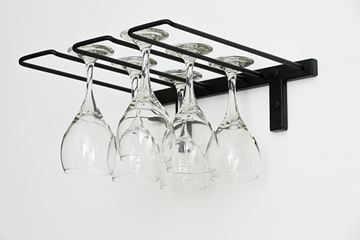 Picture of Stemware Rack