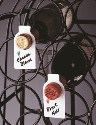 Picture for category Wine Cellar Id Tags