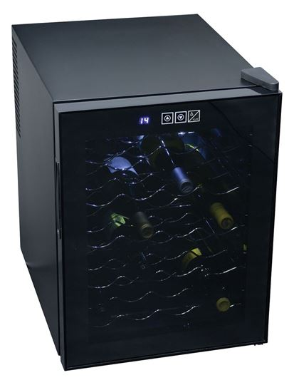 Picture of Koolatron - 20 Bottle Wine Chiller