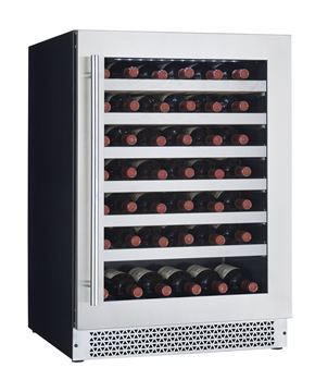 Picture of Cavavin V-048WSZ - Vinoa Wine Cabinet