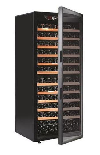 Picture of Eurocave Premiere Series Wine Cabinets, EURO PREM-L PV