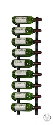 Picture for category VintageView Wall Mount Series Wine Racks