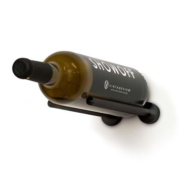 Picture of Vino Rails - Anodized Black