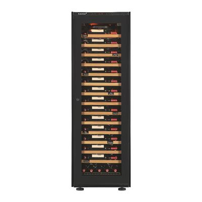 Picture for category Eurocave Inspiration Wine Cabinets