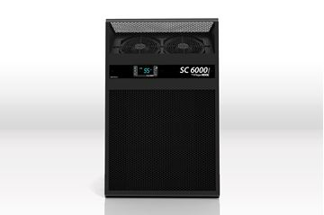 Picture of WhisperKOOL SC 6000i Cooling Unit
