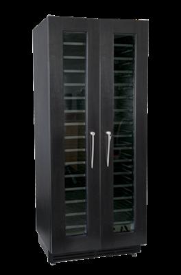 Picture for category Cavavin Majestika Wine Cabinets