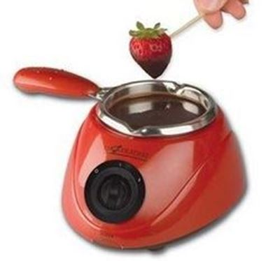 Picture for category Entertaining Gadgets