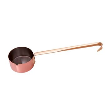 Picture of M'Héritage Mini - Long-Handle Flambé Ladle
