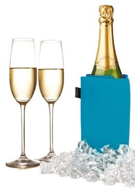 Picture for category Wine Tools & Accessories