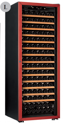 Picture for category EuroCave Premiere Essentielle Wine Storage Cabinets