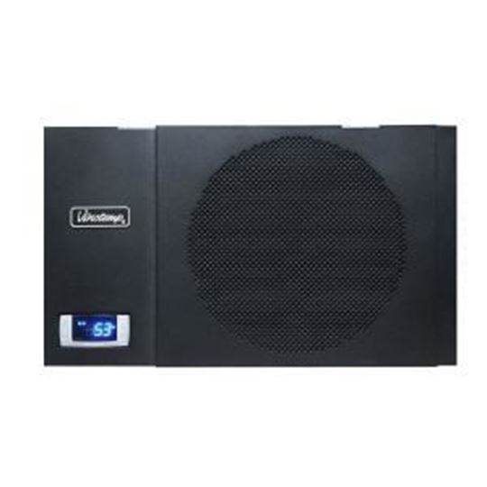 Picture of Wine-Mate 2500HTD- - Wine Cellar Cooling System