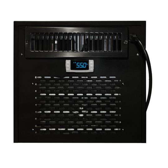 Picture of Wine-Mate 2500HZD - Wine Cellar Cooling System