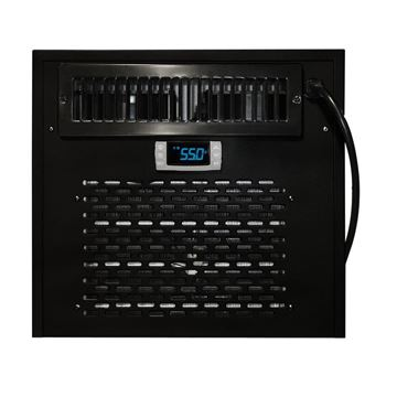 Picture of Wine-Mate 2520HZD - Wine Cellar Cooling System (220V)