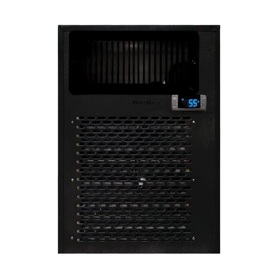 Picture of Wine-Mate 3500HZD - Wine Cellar Cooling System