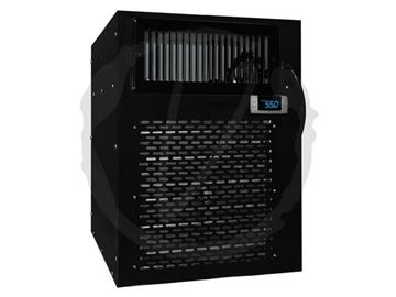 Picture of Wine-Mate 4500HZD - Wine Cellar Cooling System