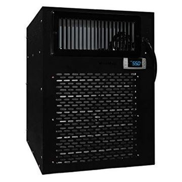 Picture of Wine-Mate 6500HZD - Wine Cellar Cooling System