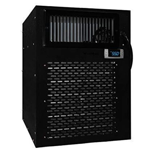 Picture of Wine-Mate 8520HZD - Wine Cellar Cooling System