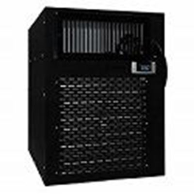 Picture for category HZD SERIES COOLING SYSTEM