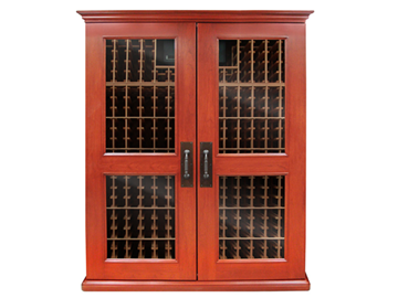 Picture of Sonoma LUX - 800-Model Wine Cabinet