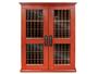 Picture of Sonoma LUX - 800-Model Wine Cabinet