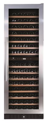 Picture for category Wine Cabinets
