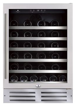 Picture of Wine Cell'R - 46 bottles, single zone
