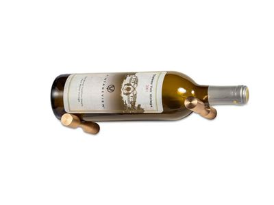 Picture for category Vino Series Wine Racks