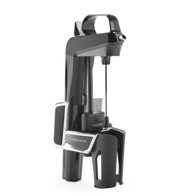 Picture for category Coravin Wine Glass System