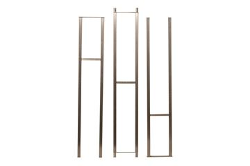 Picture of W Series Wine Rack Frame 12′
