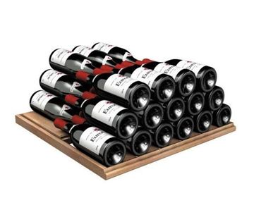 Picture of Eurocave Universal storage shelf