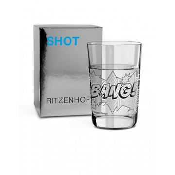 Picture of Shot glass Ritzenhoff - 3560010