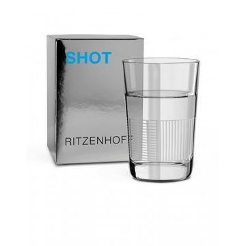 Picture of Shot glass Ritzenhoff - 3560001