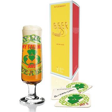 Picture of Beer Glass Beer Ritzenhoff -3220024