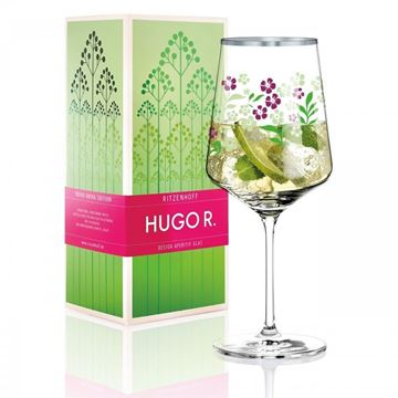 Picture of Aperitif glass Hugo R. Ritzenhoff -2930022