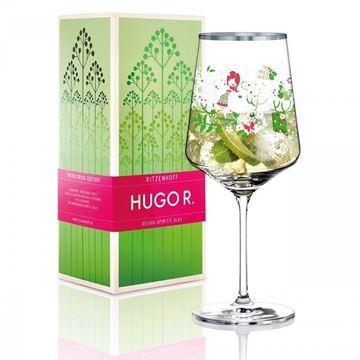 Picture of Aperitif glass Hugo R. Ritzenhoff -2930004