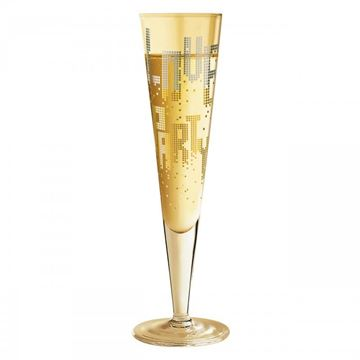 Picture of Champagne glass Champus Ritzenhoff - 1075002