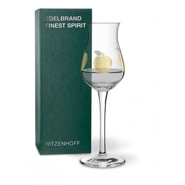 Picture of Brandy glass Edelbrand Ritzenhoff - 3590005