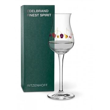 Picture of Brandy glass Edelbrand Ritzenhoff - 3590001
