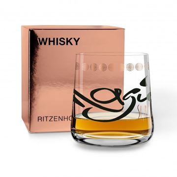 Picture of Whisky Glass Ritzenhoff - 3540012