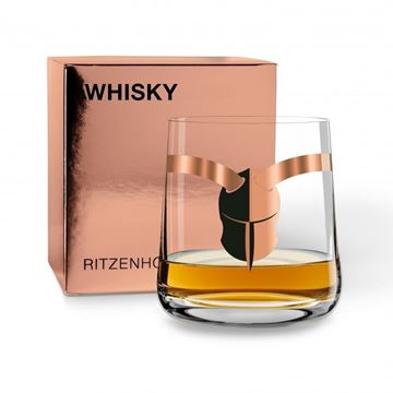 Picture of Whisky Glass Ritzenhoff - 3540011