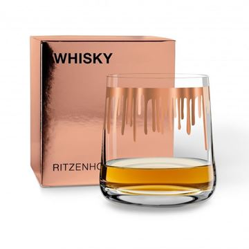 Picture of Whisky Glass Ritzenhoff -3540009