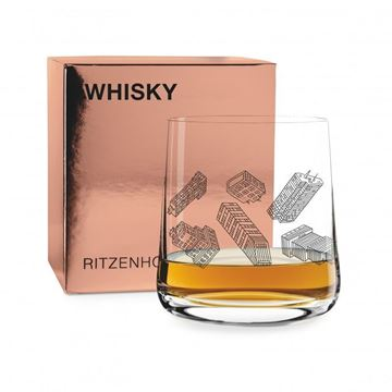 Picture of Whisky Glass Ritzenhoff - 3540006