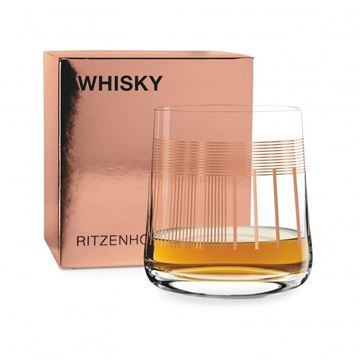 Picture of Whisky Glass Ritzenhoff - 3540005