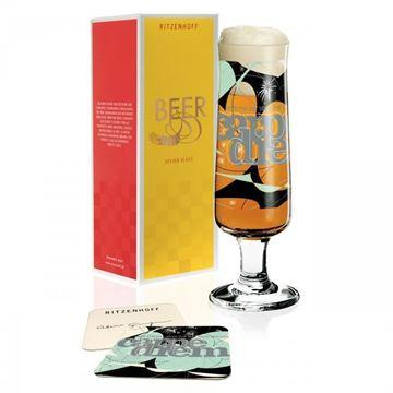 Picture of Beer Glass Beer Ritzenhoff - 3220030