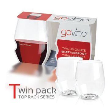 Picture of Govino DS Wine 2pk – 3175