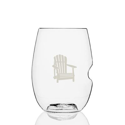 "Picture for category Govino, ""goes anywhere"" glass"