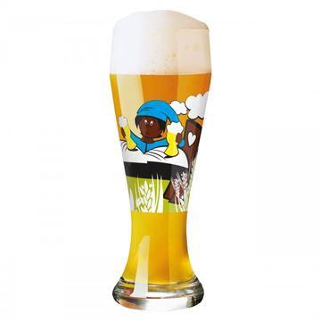 Picture of Beer Glass Weizen Ritzenhoff - 1020139