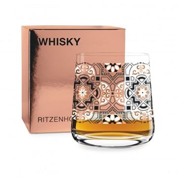 Picture of Whisky Glass Ritzenhoff - 3540008